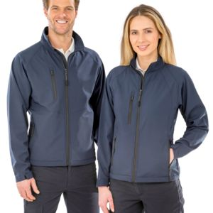 2 Layer Base Softshell Jacket Thumbnail