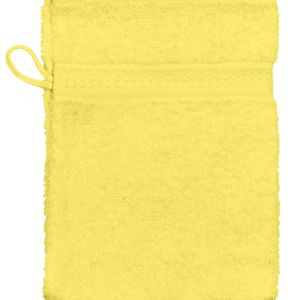 Jassz Towels Rhine Washing Glove Thumbnail
