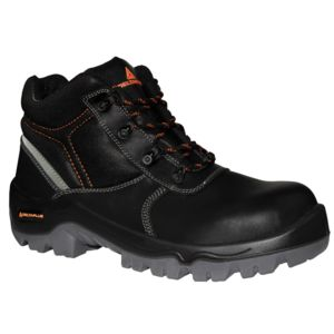 Delta Plus Phoenix Composite Safety Boot Thumbnail
