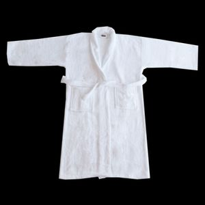 Jassz Towels Geneva Bath Robe Thumbnail