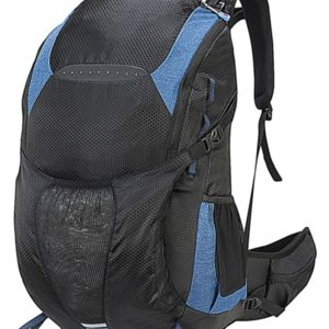 Shugon Matterhorn Hiker Backpack Thumbnail